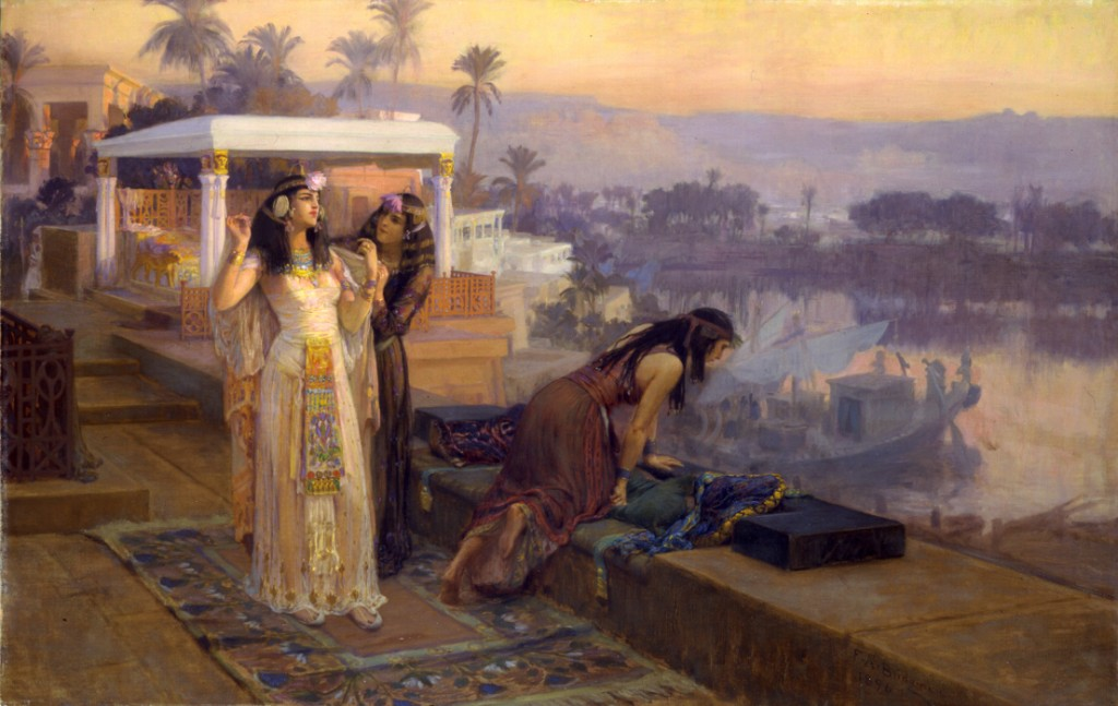 Cleopatra-on-the-Terraces-of-Philae-1024x647